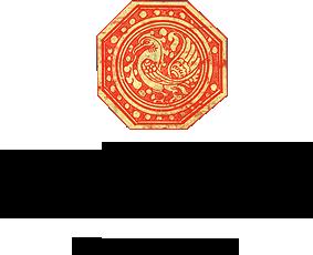 Ancient India & Iran Trust   Cambridge