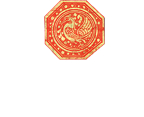 Ancient India & Iran Trust | Cambridge