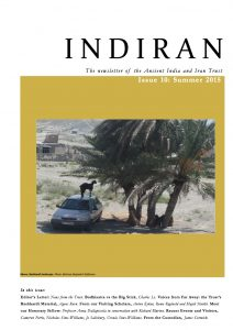 Indiran10