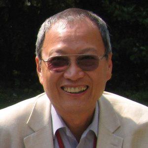 Samuel Lieu