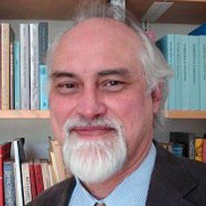 Julius Lipner