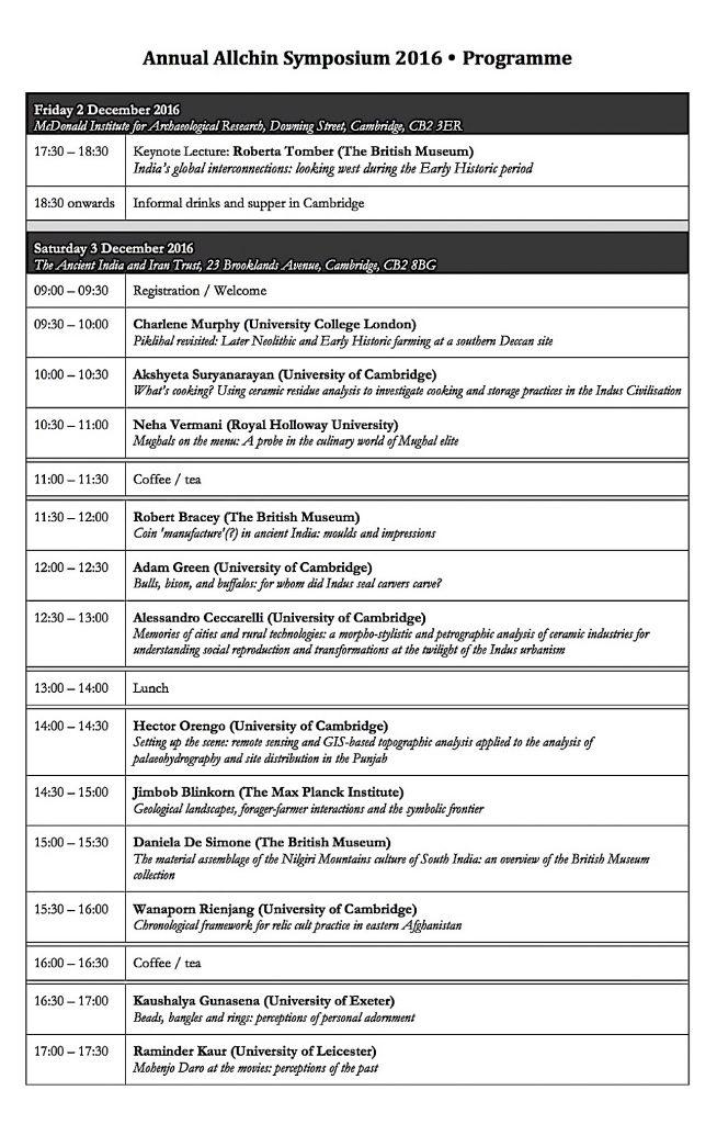 allchin-symposium-programme-2016
